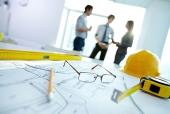 Khảo sát - Thiết kế - Pháp lý dự án
